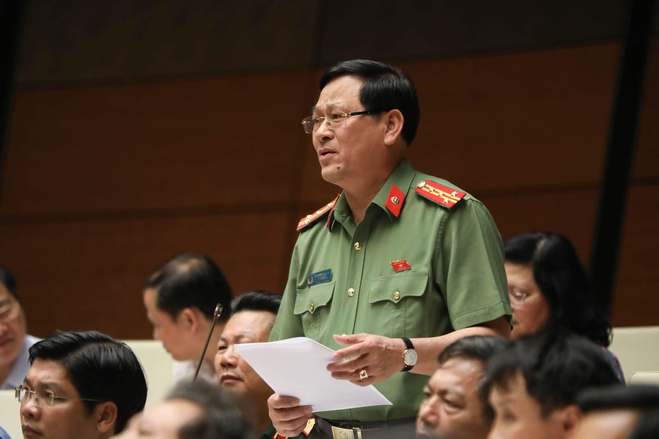 Đà Nẵng,lãnh đạo chủ chốt,nhân sự,đất đai,tham nhũng