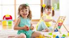 Trẻ có nguy cơ mắc ung thư máu cao nếu… quá sạch sẽ