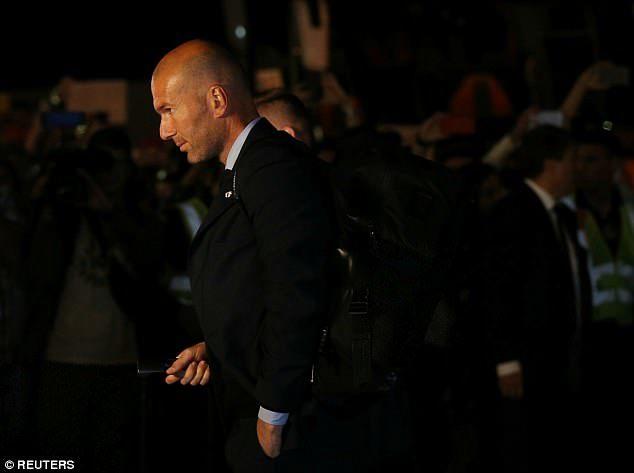 Real Madrid,Liverpool,Chung kết Cup C1,Ronaldo,Salah
