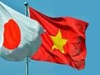 Việt – Nhật: Từ quan hệ 'phía bên kia' đến một loạt 'cái nhất'