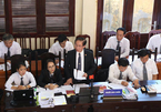 Xét xử BS Lương: Luật sư chỉ ra hàng loạt vi phạm tố tụng