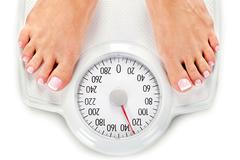Các bước lấy lại tinh thần sau khi giảm cân thất bại