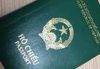 Việt kiều không có hộ khẩu có được mua đất ở Việt Nam?
