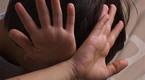 Tờ thông báo khiến phụ huynh giật mình và những quy tắc dạy con tránh bị xâm hại