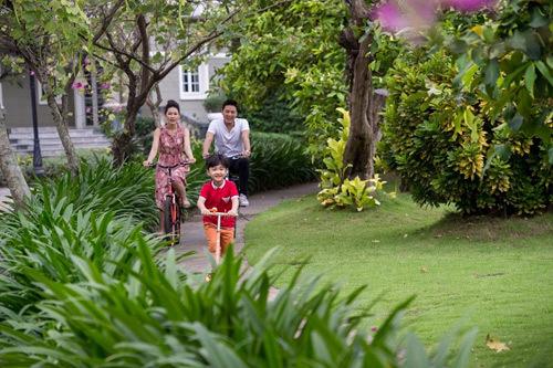6 yếu tố khiến Dragon Village gây sốt BĐS khu Đông