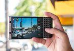 Lộ mẫu smartphone mới BlackBerry KEY2 với camera kép