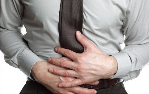 Sáng chế từ Nhật Bản hỗ trợ chữa viêm đại tràng