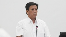 Đà Nẵng đính chính phát ngôn xử lý người tung clip Mẹ Mười