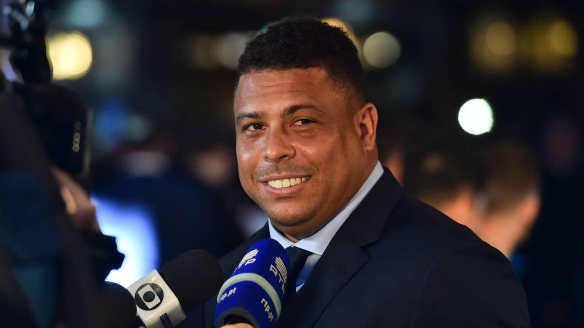 Ronaldo béo dự đoán: Real thắng Liverpool 3-2