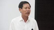 Con trai cựu Chủ tịch Đà Nẵng Trần Văn Minh đi du học: Điều khoản mềm