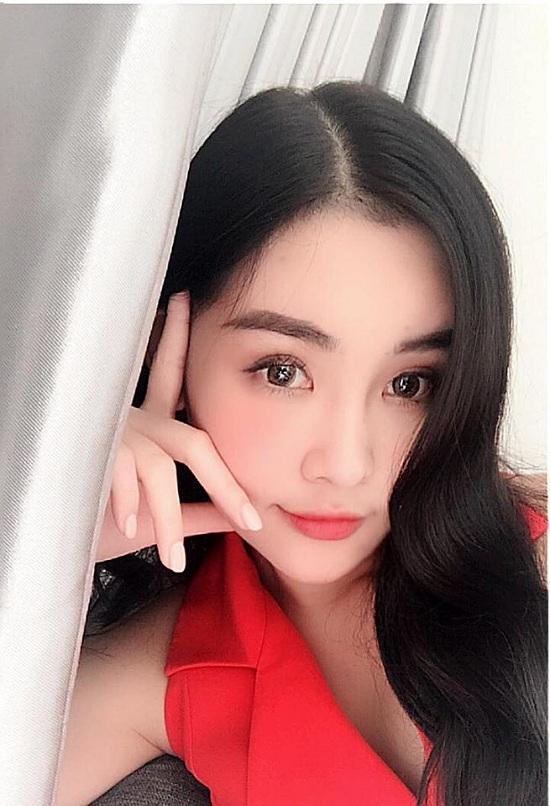 Kỳ Duyên,Tăng Thanh Hà,Thủy Tiên,Cát Tường,Ngân Anh