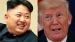 Ông Trump nói cuộc gặp Kim Jong Un vẫn có thể diễn ra vào 12/6