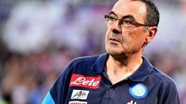 "MU gả Martial cho Tottenham, Chelsea chốt ""bố già"" thay Conte"