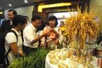 Ứng dụng công nghệ thông minh trong sản xuất nông nghiệp và thủy sản
