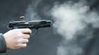 Giang hồ nổ súng thanh toán nhau ở Sài Gòn