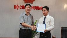 Phó Thủ tướng yêu cầu làm rõ vụ bổ nhiệm Phó chánh văn phòng BCĐ 389