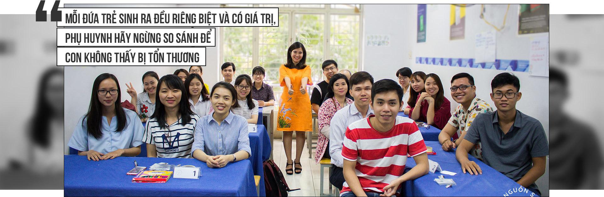 lễ bế giảng,giáo viên,giá trị sống