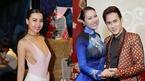 Lại Thanh Hương soán ngôi đệ nhất mặc xấu tuần này