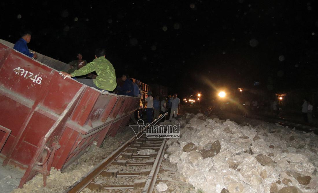 tai nạn đường sắt,tàu hỏa,Nghệ An,đường sắt,tai nạn,tai nạn giao thông