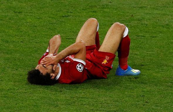 chung kết C1,Real Madrid,Liverpool,Salah,Bale,Karius