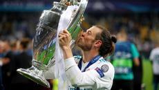 Bale muốn đào tẩu khỏi Real sau bàn thắng để đời