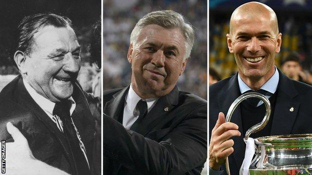 Real Madrid,Liverpool,Zidane,Zinedine Zidane