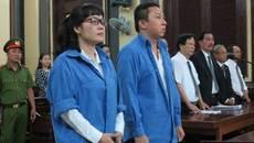 Huyền Như lừa đảo, bị hại 'đòi' tiền Vietinbank