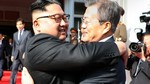 Kim Jong Un tái cam kết phi hạt nhân hóa, sẵn sàng gặp ông Trump