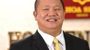 Bay mất 6.000 tỷ: Vận đen 3 năm đổ đầu đại gia Lê Phước Vũ