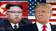 Thượng đỉnh Mỹ-Triều: Bàn cờ thiên biến vạn hoá