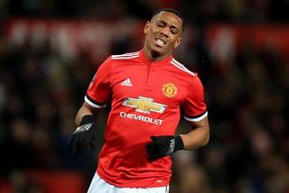 "MU gấp rút ""trói"" Martial, Mourinho đón Joe Hart về dự bị De Gea"