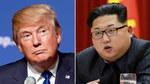 Thế giới 24h: Triều Tiên tố báo Mỹ 'trơ tráo'