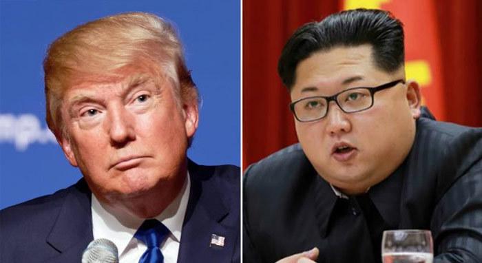 Thế giới 24h,Triều Tiên,Mỹ,thượng đỉnh Mỹ - Triều,cuộc gặp Kim – Trump,truyền thông Mỹ,Kim Jong Un,Donald Trump