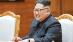 Quan chức Mỹ tới Triều Tiên chuẩn bị cho cuộc gặp Trump-Kim
