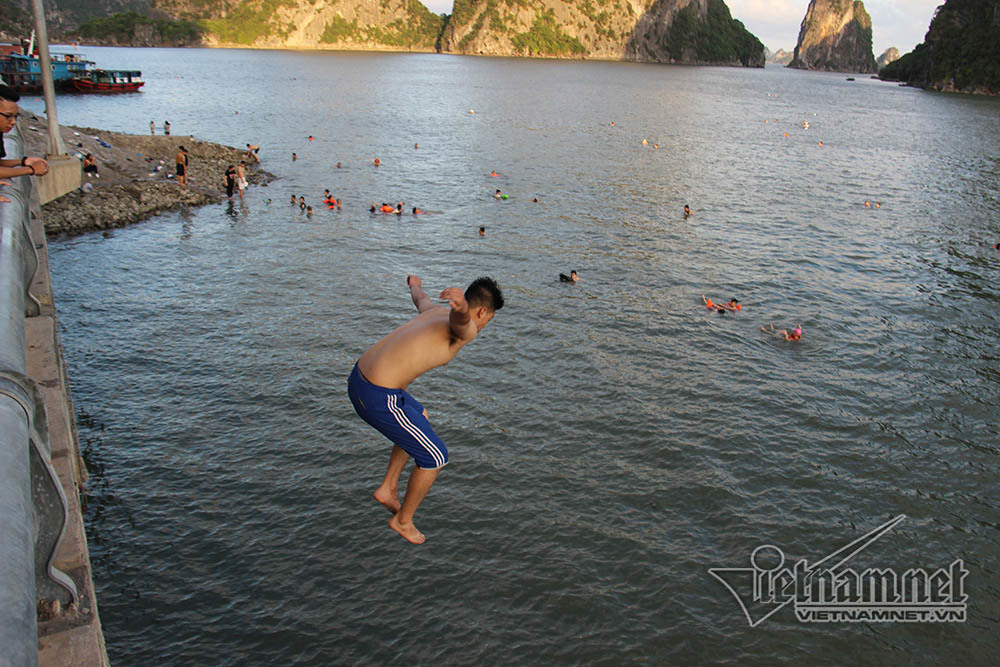 Quảng Ninh,Hạ Long