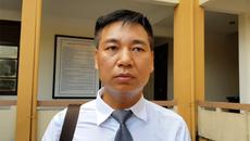 Xét xử BS Hoàng Công Lương: Quá nhiều bất ngờ khó lường