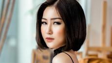Hương Tràm từng bị lạm dụng tình dục năm 17 tuổi