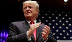 Ông Trump bất ngờ khen Triều Tiên 'tiềm năng xán lạn'
