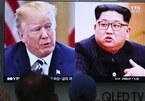 Mỹ-Triều bàn đưa đầu đạn hạt nhân của Bình Nhưỡng ra nước ngoài