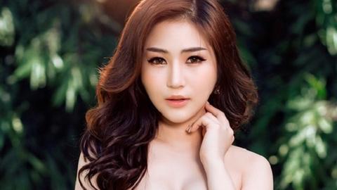 Phong trào #metoo tiếp tục lan rộng trong showbiz Việt