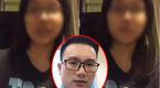 Toàn bộ diễn biến vụ BTV Minh Tiệp bị em vợ 15 tuổi tố bạo hành