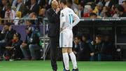 """Zidane hắt hủi, 2 tuần nữa Bale """"đào ngũ"""" sang MU"""
