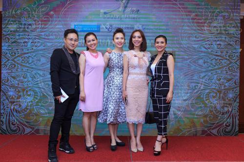 ANN Beauty Clinic&Spa giới thiệu gói Du lịch thẩm mỹ Hàn Quốc