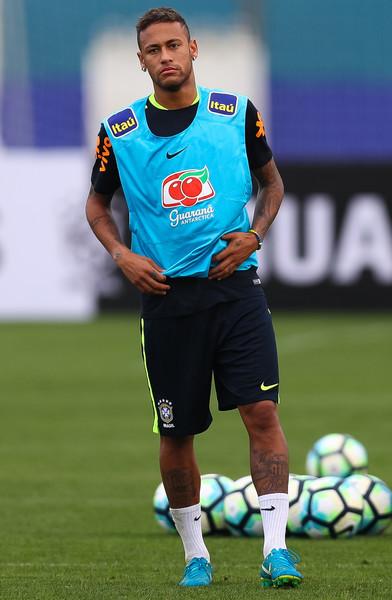 Neymar nói thật về chấn thương, tuyển Brazil sốt vó