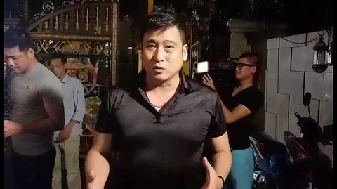 Minh Tiệp