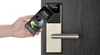 Apple mở NFC: iPhone có thể dùng làm vé xe, chìa khóa