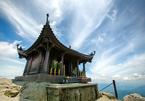 Sẽ quản lý tiền công đức tại Yên Tử
