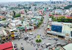 TP.HCM: mở rộng đường Tô Ngọc Vân, năm 2020 hoàn thành