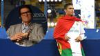 """Ronaldo diễn """"trò mèo"""", Real quyết mua nhanh Neymar"""
