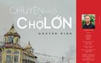 Sách 20 năm khảo cứu về nền văn hoá bí ẩn nhất Sài Gòn